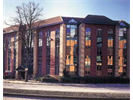 Dumfries Place Serviced Office Space