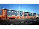 Serviced office space to rent in Birkenhead, Merseyside - New Chester Road