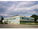 Serviced office space to rent in Swindon, Wiltshire - Whitehill Way