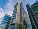 Euston Road Serviced Office Space