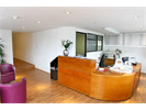 Gatwick Road Serviced Office Space