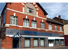 Serviced office space to rent in Birkenhead, Merseyside - Balls Road, Oxton
