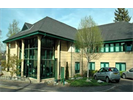 Serviced office space to rent in Stirling - Laurel Hill Business Park