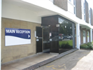 Serviced office space to rent in Wakefield, West Yorkshire - Monckton Industrial Estate