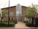 Serviced office space to rent in Bellshill, North Lanarkshire - Strathclyde Business Park