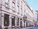 Threadneedle Street Serviced Office Space