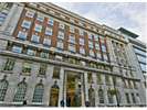 Portman Square Serviced Office Space