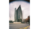 Serviced office space to rent in Leeds, West Yorkshire - Princes Exchange