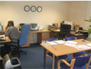 Hewitts Estate Serviced Office Space