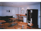 Serviced office space to rent in Leeds, West Yorkshire - Tunstall Road