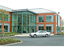 Serviced office space to rent in Solihull, West Midlands - Starley Way