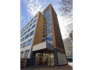 Glenthorne Road Serviced Office Space