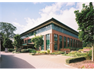 Serviced office space to rent in Didsbury, Greater Manchester - Towers Business Park