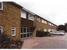 Serviced office space to rent in Swindon, Wiltshire - Stratton Road