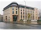 Serviced office space to rent in Edinburgh - Morrison Street