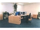 Serviced office space to rent in Perth, Perth and Kinross - Arran Road