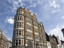 South Molton Street Serviced Office Space