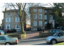 London Road Serviced Office Space