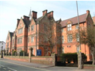 Serviced office space to rent in Derby, Derbyshire - Uttoxeter New Road