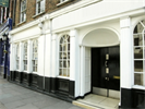 Serviced office space to rent in Southwark, London - Borough High Street