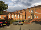 Serviced office space to rent in Nottingham, Nottinghamshire - Station Road, Carlton