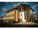 Metcalf Way Serviced Office Space