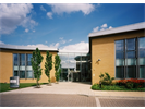 Cambourne Business Park Serviced Office Space