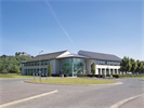 Serviced office space to rent in Stirling - Lomond Court