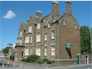 Serviced office space to rent in Swindon, Wiltshire - Church Place