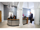 Great George Street Serviced Office Space