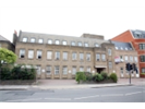 Ballards Lane Serviced Office Space