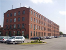 Serviced office space to rent in Oldham, Greater Manchester - Albert Street