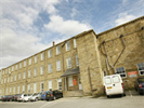 Serviced office space to rent in Nelson, Lancashire - Turner Road