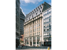 Serviced office space to rent in St James, London - Broadway