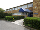 Grove Technology Park, Wantage Serviced Office Space