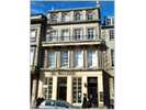 Serviced office space to rent in Edinburgh - George Street