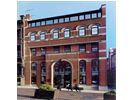 Serviced office space to rent in Leeds, West Yorkshire - The Headrow