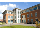 Serviced office space to rent in Solihull, West Midlands - Bickenhill Lane