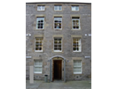 Serviced office space to rent in Edinburgh - Maritime Lane, Leith