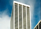 Serviced office space to rent in San Francisco - Market St