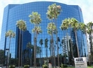 Serviced office space to rent in San Diego - La Jolla Village Dr