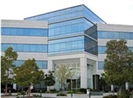 Serviced office space to rent in Redwood City - Gateway Dr, San Mateo