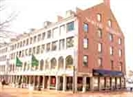 Faneuil Hall Marketplace Serviced Office Space