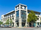 Serviced office space to rent in Redwood City - Hamilton Ave, Palo Alto
