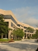 Serviced office space to rent in Jacksonville - Deerwood Park Blvd