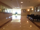 Coral Way, Coral Gables Serviced Office Space