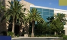 Serviced office space to rent in San Diego - Treena Street