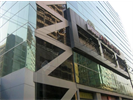 Serviced office space to rent in Kolkata - RDB Boulevard