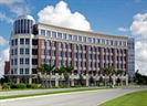 NW 53rd St, Doral Serviced Office Space