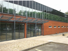 Serviced office space to rent in Skelmersdale, Lancashire - Paddock Road